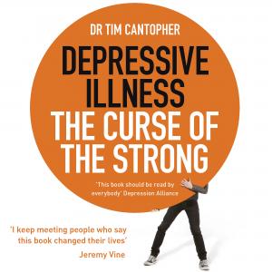 Depressive Illness 2000