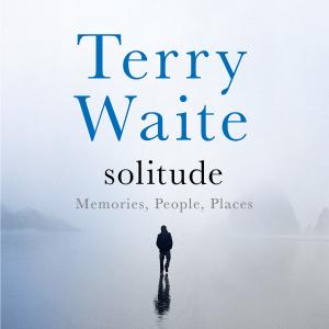 Solitude 2000